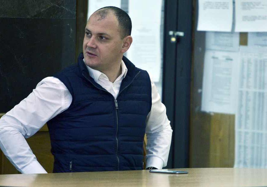 """Anunţul ministrului Justiţiei, la un an de la fuga lui Sebastian Ghiţă din România. """"Acesta e ultimul răspuns pe care l-am primit. Voi merge în Serbia"""""""