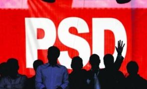 Opoziția sare 'la gâtul' Coaliției, după proiectul privind pragul pentru abuzul în serviciu: 'La PSD este o adevărată loterie - cine are mai mult tupeu'