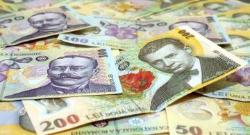 Sănătate:buget record, de 111 milioane de euro alocat în București, în anul 2018