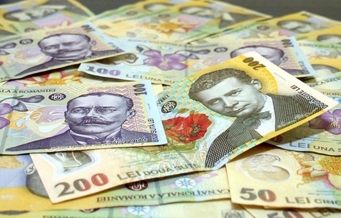 Noua Lege a Pensiilor: Cheltuielile cu pensiile urcă la 140 de miliarde de lei în 2022