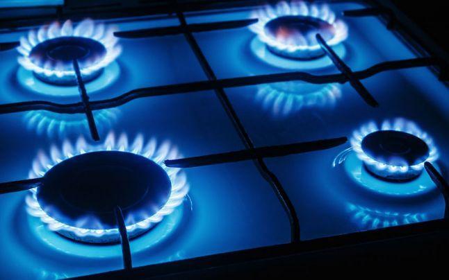 Proiectul de plafonare a preţului la gaze, retras de pe pagina de internet a Ministerului Finanţelor Publice