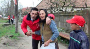 Bugetul.ro: Claudiu Manda șochează! Vrea să facă plângere penală împotriva lui Adrian Năstase și Ion Iliescu!? Cum îl umilește șeful Comisiei SRI pe colegul său Florin Iordache