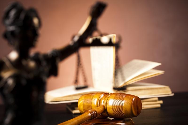 Parlamentul a modificat Codul de Procedură Penală