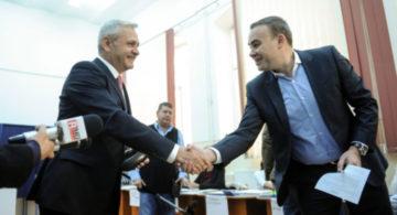 Darius Vâlcov Spulberă Visul Lui Teodorovici De A Reduce Deficitul Prin Plata Datoriilor