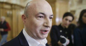 Ca răspuns la mitingurile anti-PSD, Codrin Ștefănescu vrea un miting pro-Dragnea