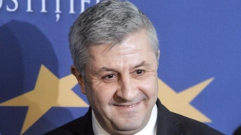 Noaptea minții! Iordache susține că raportul Comisiei de la Veneția laudă eliminarea Președintelui din procedura de numire a procurorilor!