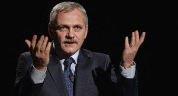 """PSD continuă cu amenințările: """"Răbdarea majorităţii are şi ea un sfârşit şi se va proceda la suspendarea preşedintelui Iohannis."""""""