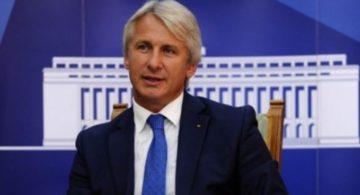 Ministrul Teodorovici va cere suspendarea din PSD a membrilor cu datorii la stat