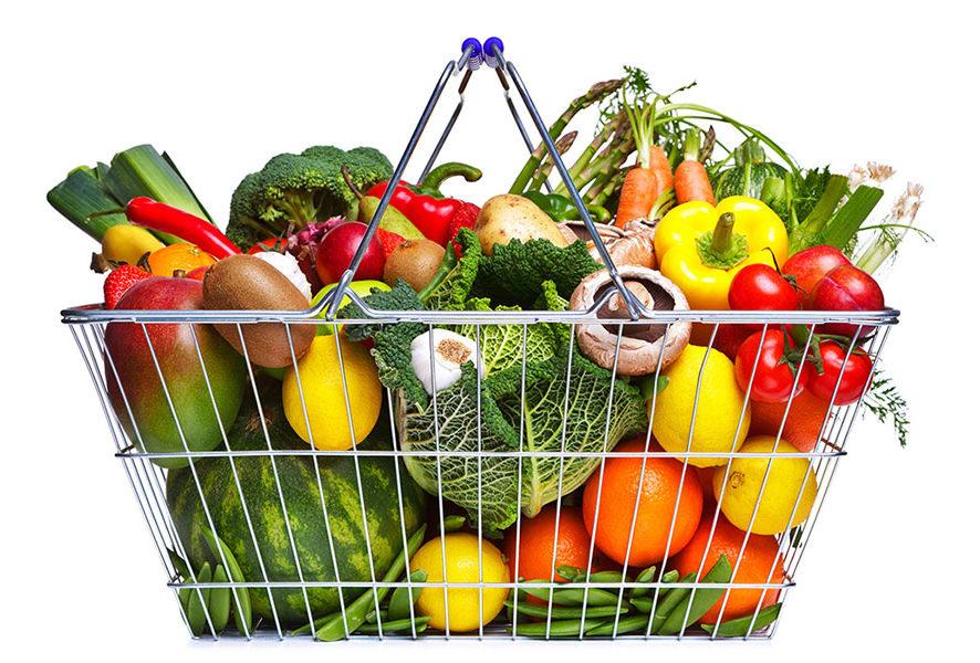 Dieta de vară, cea mai eficientă cură de slăbire