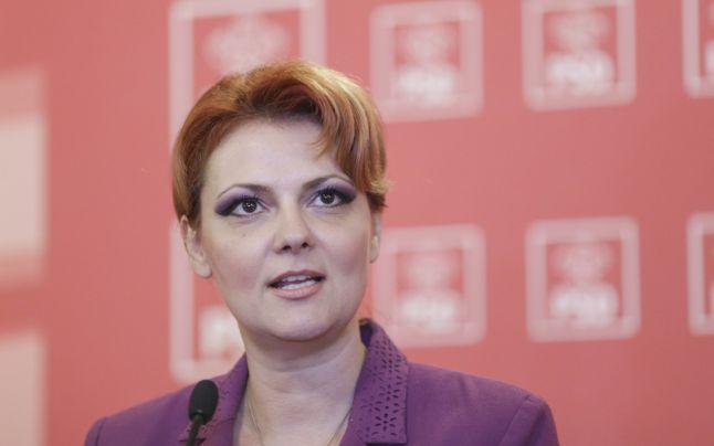 PSD Promite Pensii Babane Dacă Iese La Guvernare În 2020!
