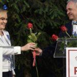 Firea acuză o înţelegere Băsescu-Dragnea pentru a-i fi respinse proiectele