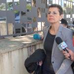 Adina Florea, candidatul PSD la șefia DNA, va decide viitorul magistraților !