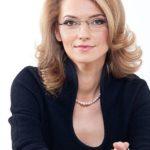 Alina Gorghiu prezice viitorul: OUG va genera scandal în PSD