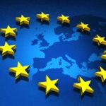 Comisia Europeană face AUDIT în România pentru situația pestei porcine