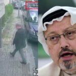 CNN: Arabia Saudită s-ar pregăti să accepte că Jamal Khashoggi a fost omorât în Consulat