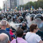 # rezist sărbătorește Centenarul. Vezi unde plănuiește diaspora miting mare pe 1 decembrie