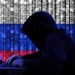UE denunță atacurile cibernetice organizate de Rusia asupra unor oficiali europeni și reprezentanți ai societății civile
