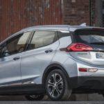 Opel va rechema la service 100.000 de vehicule. Directorul Volkswagen anticipează prăbușirea producătorilor auto din Germania