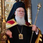 Patriarhul Ecumenic al Constantinopolului, spitalizat în SUA