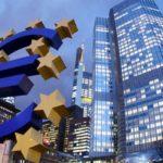 BCE: Multe bănci subestimează pierderile din credite în urma pandemiei