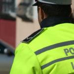 Incredibil: Un poliţist local din Sectorul 1 şi-a reclamat şefii că l-au obligat să poarte uniforma de serviciu