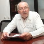 """Managerul Spitalului de Boli Infecțioase """"Victor Babeș"""" avertizează: """"După 15 martie vom atinge acel vârf de care ne este teamă"""""""
