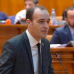 Prietenul lui Cîțu de la Ministerul Finantelor și-a dat seama că sunt pe ducă și promite salarii mărite!