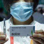 Serbia, prima țară europeană care folosește vaccinul chinezesc anti Covid-19
