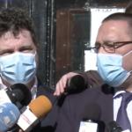 Haos în București! Autoritățile relaxează măsurile, încă 3 cazuri de infecție cu noua tulpină a coronavirusului depistate la o școală din Capitală