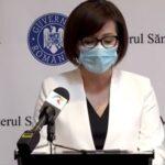 Ministrul Sănătății anunță că de  managementul  de  proiect al spitalelor regionale se  va  ocupa  o agenție ce nu a fost, încă, înființată