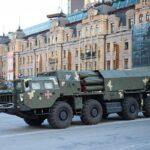 Ucraina are în vedere să se doteze cu arme nucleare dacă  nu devine membră NATO