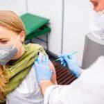 Valeriu Gheorghiță: 40% dintre adulții din România sunt vaccinați anti-COVID