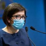 Mihăilă dezvăluie ce s-a discutat în Coaliției: Nevaccinații să aibă intredicție, în weekend-uri, în toate spațiile publice închise