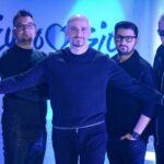 Primul concert anulat, după ce membrii trupei au refuzat să se vaccineze şi au făcut COVID 19