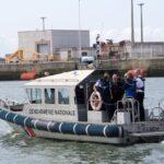 Parisul cere Frontex să se ocupe de nordul Europei