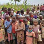 În plină pandemie, fiecare deputat din Uganda a primit aproape 50.000 de euro ca să-şi cumpere maşină.Banii puteau ajuta circa 500.000 de persoane
