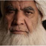 """Emiranul talibanilor. Ministrul Închisorilor spune că pedepsele, inclusiv cele prin amputare, sunt """"necesare pentru securitatea naţională"""""""