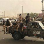 Lovitură de stat în Sudan. Membrii guvernului, în frunte cu premierul, arestați